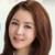 【失敗した英語教材!】Yuki式英会話勉強法のレビューと口コミ